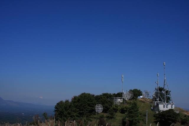 20101017-005.jpg