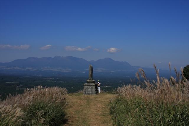 20101017-006.jpg