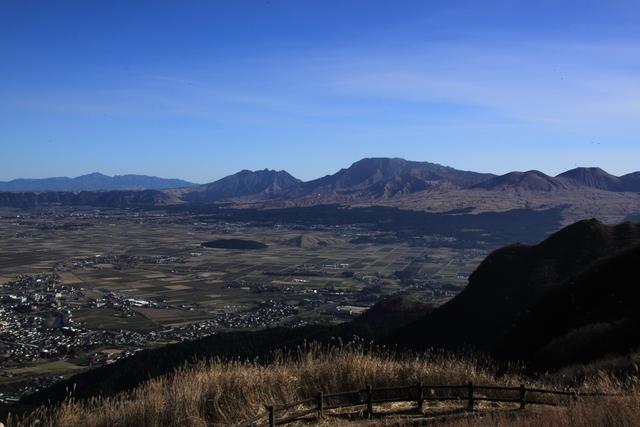 20101205-009.jpg