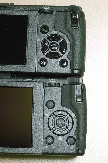 20110201-002.jpg