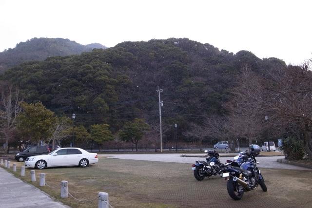 20110212-002.jpg
