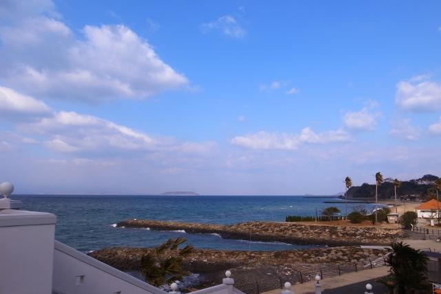 20110212-010.jpg