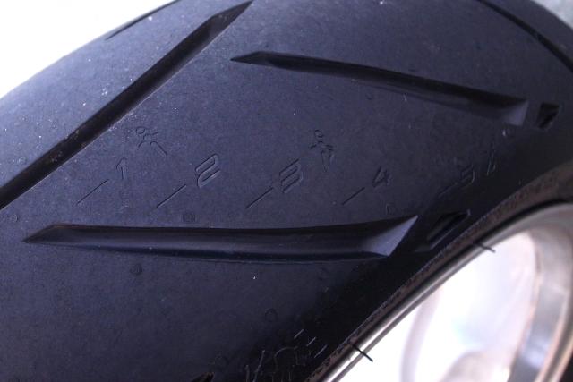 20110213-004.jpg
