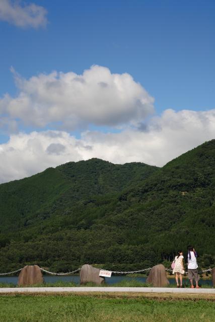 20110718-004.jpg