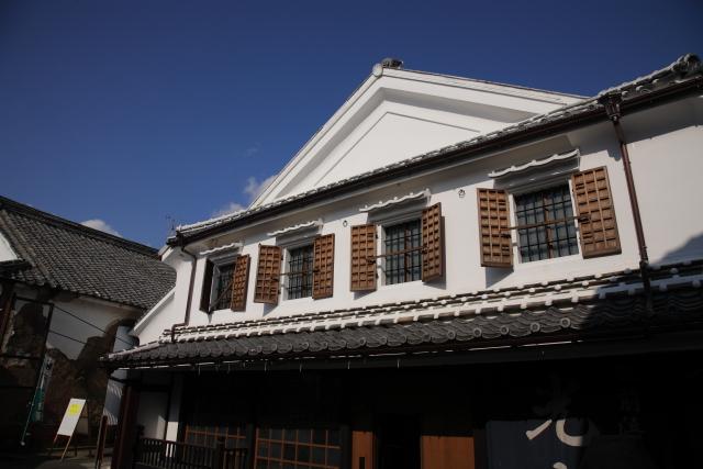 20120107-002.jpg
