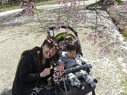 弘前公園さくらまつり-9
