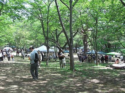 津軽森・つがるもり2013-2