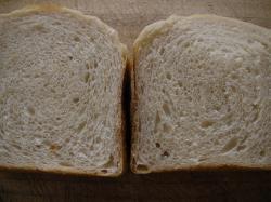 麦麹ブルマン
