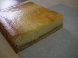 NYチーズ