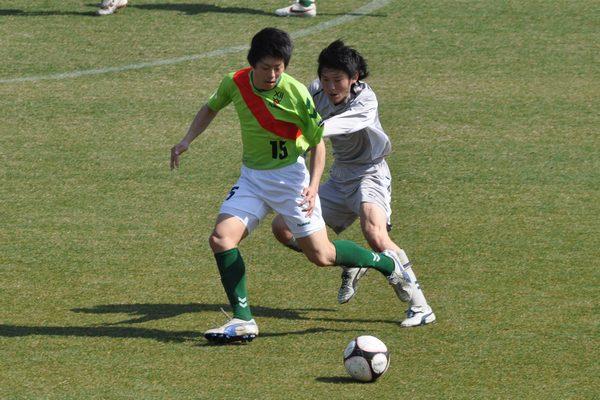 刈谷市長杯決勝09-3