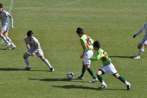 刈谷市長杯決勝09-7