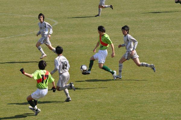 刈谷市長杯決勝09-8