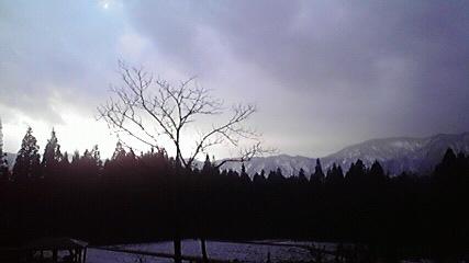 2010122015440000.jpg