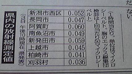 2011060406210000.jpg
