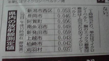 2011072006430000.jpg