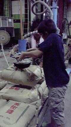 2011091818590001.jpg
