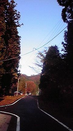 2011111615470000.jpg