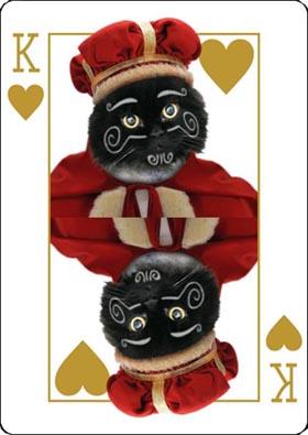 130505-kingcard.jpg