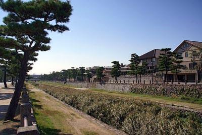 asiyagawa.jpg