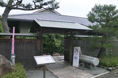 tanizakijunichiro_kinenkan.jpg