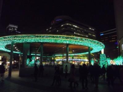 クリスマス 1204_004.JPG