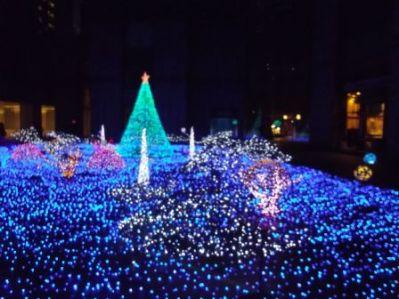 クリスマス 1204_001.JPG