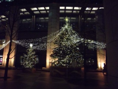 クリスマス 1204_002.JPG