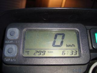 DSC03780_R.jpg