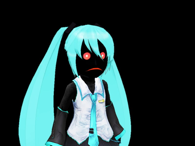 character_2012_12_31_21_56_25.jpg