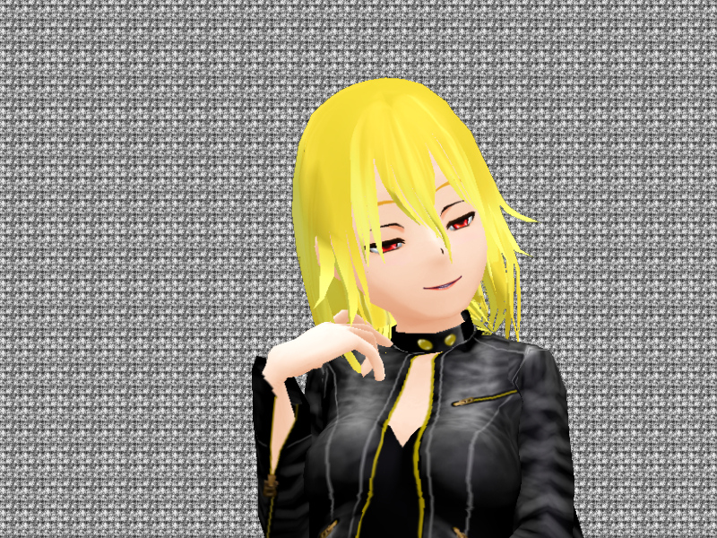 character_2013_05_26_15_53_20sww.jpg