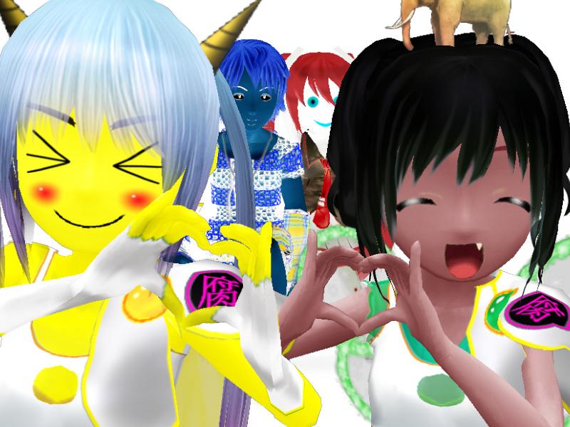 character_20de12_12_31_22_27_49.jpg