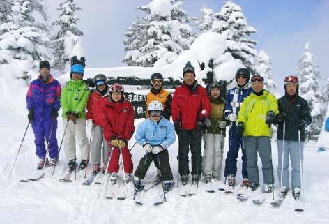 20011_01_13 志賀スキー