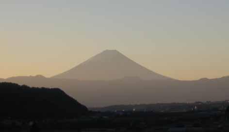 H241024富士山