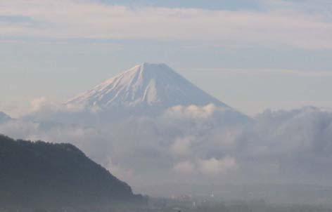 H250101富士山