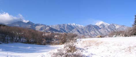 H250216雪景色