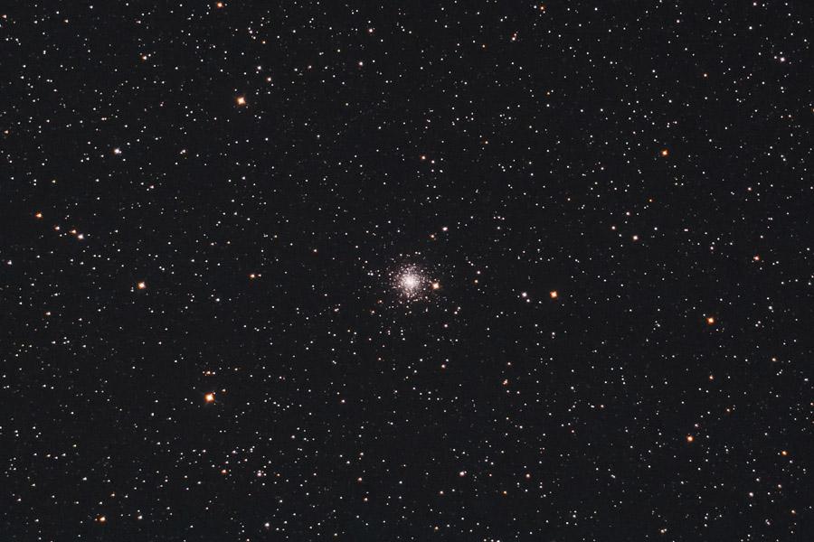 NGC6934 C47