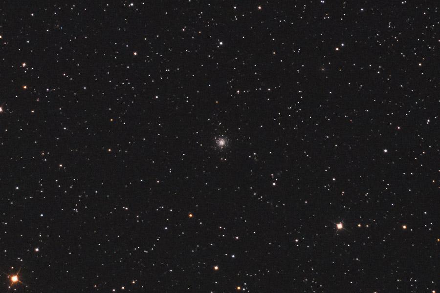 NGC7006 C42