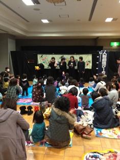 120309人形劇02