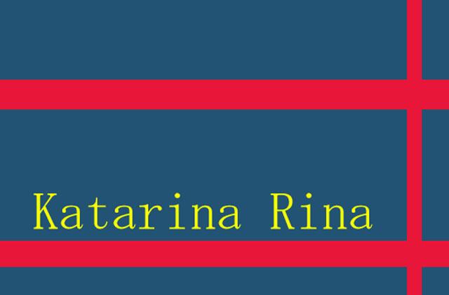 カタリナ社ロゴ