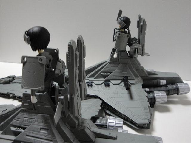 zDSC02912.jpg