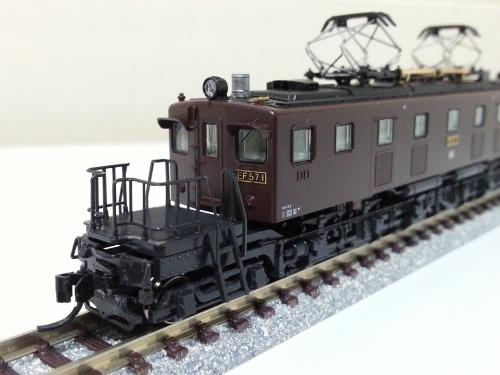 EF57-1 その3