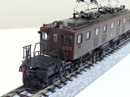 EF57-1 その4