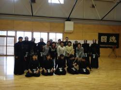 kendo2012_convert_20120417081011.jpg