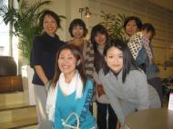 028_convert_20101108192733.jpg