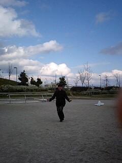 100321_1524~0001