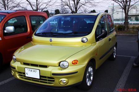 05-20101230c.jpg