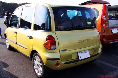 05-20101230d.jpg