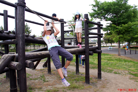07-20110504e.jpg