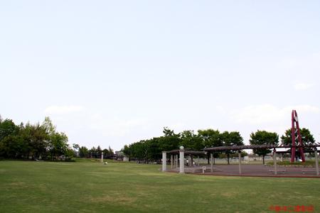 07-20110504f.jpg
