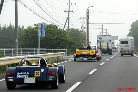 07-20110605a.jpg